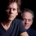 bacon_brothers